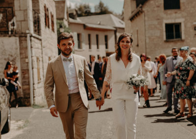 galerie-mariage-charlotte-clement-maelysizzo(256)