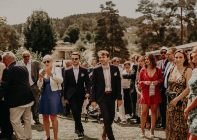 galerie-mariage-charlotte-clement-maelysizzo(285)