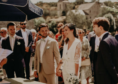 galerie-mariage-charlotte-clement-maelysizzo(341)