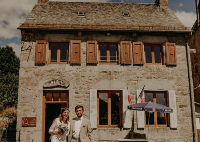 galerie-mariage-charlotte-clement-maelysizzo(405)