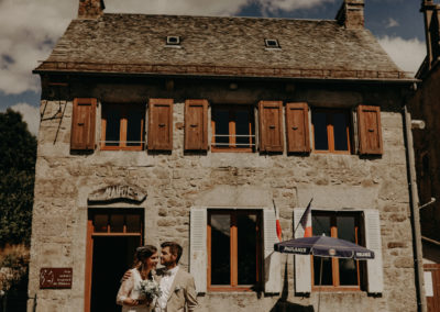 galerie-mariage-charlotte-clement-maelysizzo(406)
