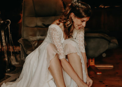 galerie-mariage-charlotte-clement-maelysizzo(426)