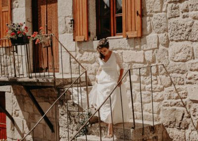 galerie-mariage-charlotte-clement-maelysizzo(433)