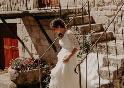galerie-mariage-charlotte-clement-maelysizzo(435)