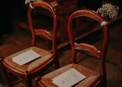galerie-mariage-charlotte-clement-maelysizzo(449)