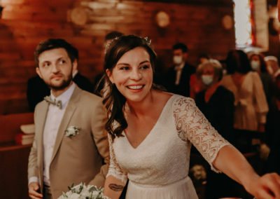 galerie-mariage-charlotte-clement-maelysizzo(477)