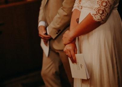 galerie-mariage-charlotte-clement-maelysizzo(516)