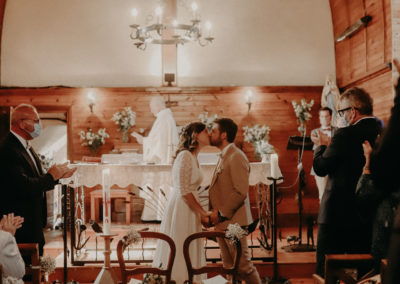 galerie-mariage-charlotte-clement-maelysizzo(645)