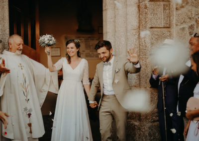 galerie-mariage-charlotte-clement-maelysizzo(677)