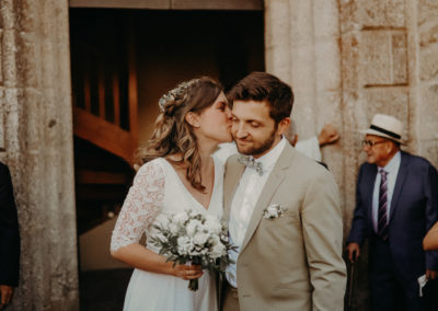 galerie-mariage-charlotte-clement-maelysizzo(684)