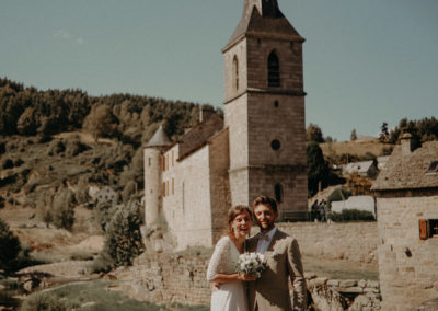 galerie-mariage-charlotte-clement-maelysizzo(693)