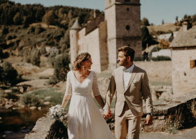 galerie-mariage-charlotte-clement-maelysizzo(708)