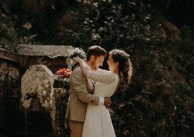 galerie-mariage-charlotte-clement-maelysizzo(721)