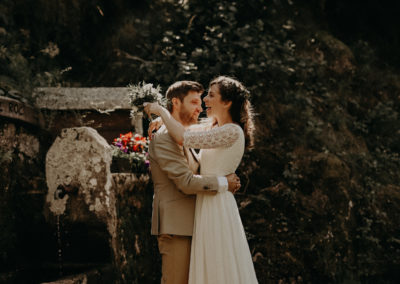 galerie-mariage-charlotte-clement-maelysizzo(723)