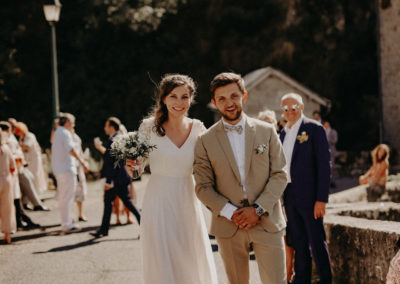 galerie-mariage-charlotte-clement-maelysizzo(780)