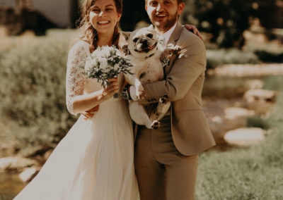galerie-mariage-charlotte-clement-maelysizzo(793)