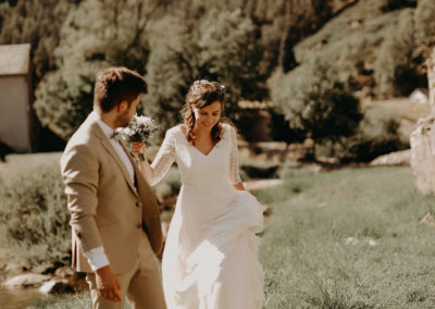 galerie-mariage-charlotte-clement-maelysizzo(802)