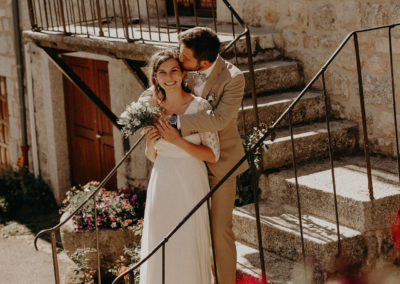 galerie-mariage-charlotte-clement-maelysizzo(859)