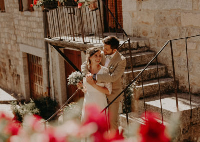 galerie-mariage-charlotte-clement-maelysizzo(864)