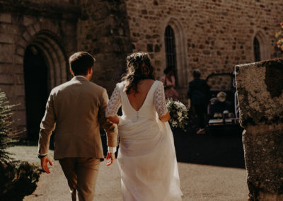 galerie-mariage-charlotte-clement-maelysizzo(876)