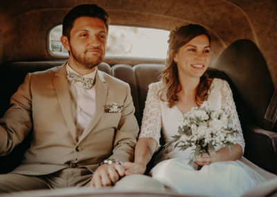 galerie-mariage-charlotte-clement-maelysizzo(880)