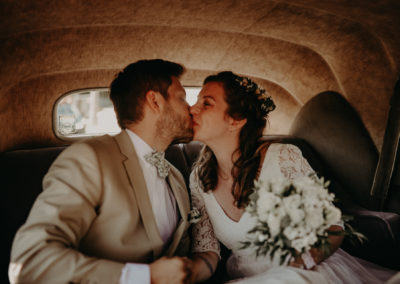 galerie-mariage-charlotte-clement-maelysizzo(904)