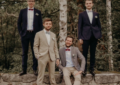 galerie-mariage-charlotte-clement-maelysizzo(91)