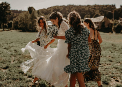 galerie-mariage-charlotte-clement-maelysizzo(945)