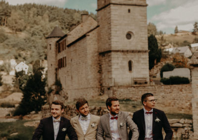 galerie-mariage-charlotte-clement-maelysizzo(99)