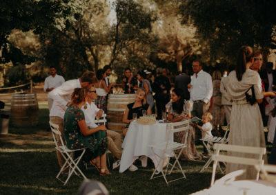 galerie-mariage-justineromain-maelysizzo-1034