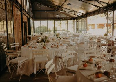 galerie-mariage-justineromain-maelysizzo-1040