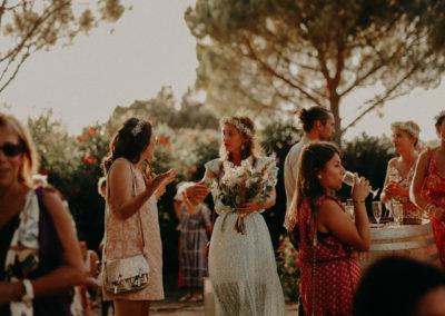 galerie-mariage-justineromain-maelysizzo-1064