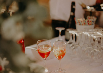 galerie-mariage-justineromain-maelysizzo-1069