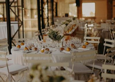 galerie-mariage-justineromain-maelysizzo-1095