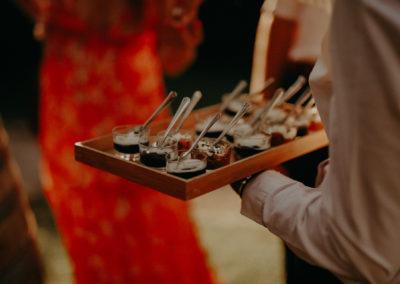 galerie-mariage-justineromain-maelysizzo-1102
