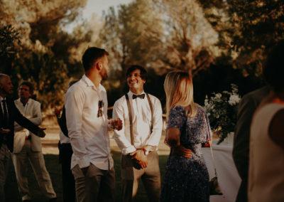 galerie-mariage-justineromain-maelysizzo-1126
