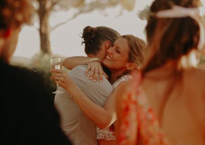 galerie-mariage-justineromain-maelysizzo-1142