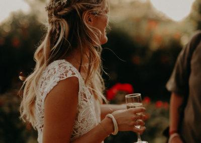 galerie-mariage-justineromain-maelysizzo-1145