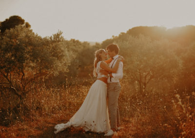 galerie-mariage-justineromain-maelysizzo-1208