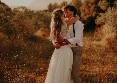 galerie-mariage-justineromain-maelysizzo-1216
