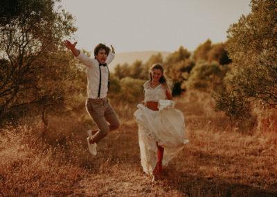 galerie-mariage-justineromain-maelysizzo-1270