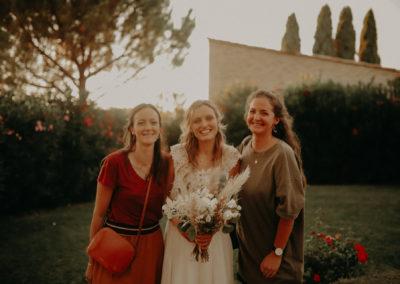 galerie-mariage-justineromain-maelysizzo-1334