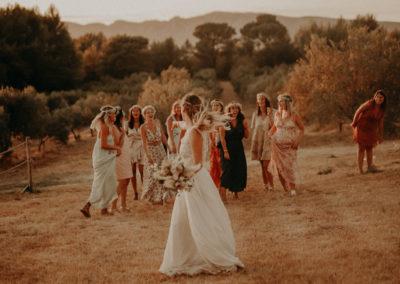 galerie-mariage-justineromain-maelysizzo-1369