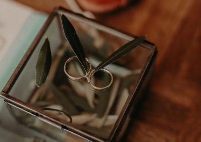 galerie-mariage-justineromain-maelysizzo-148
