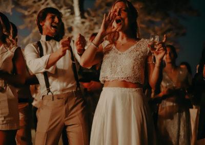 galerie-mariage-justineromain-maelysizzo-1556