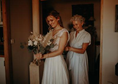 galerie-mariage-justineromain-maelysizzo-187