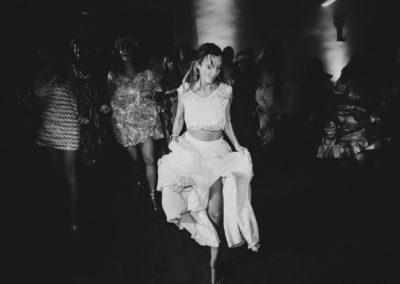 galerie-mariage-justineromain-maelysizzo-1946