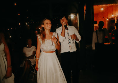 galerie-mariage-justineromain-maelysizzo-2020