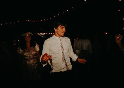 galerie-mariage-justineromain-maelysizzo-2029