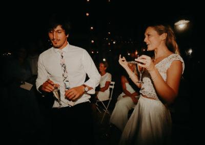 galerie-mariage-justineromain-maelysizzo-2030